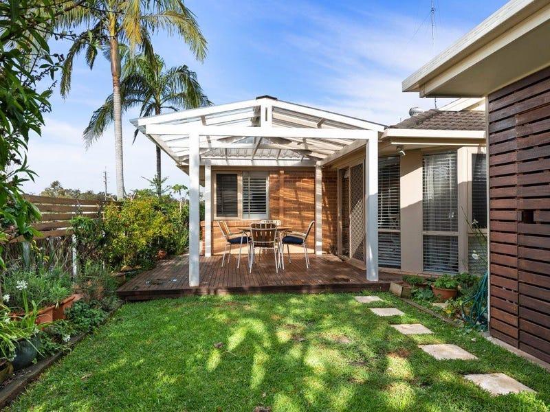 2C/3 Vineyard Street, Mona Vale, NSW 2103