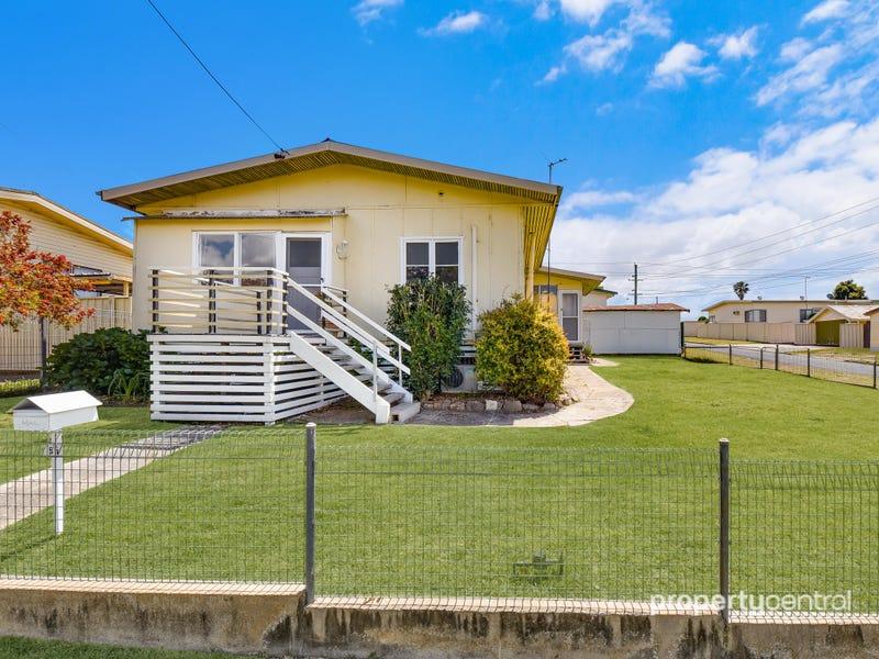 55 Third Street, Warragamba, NSW 2752
