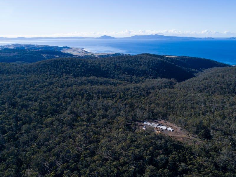 11901A Tasman Highway, Rocky Hills, Tas 7190