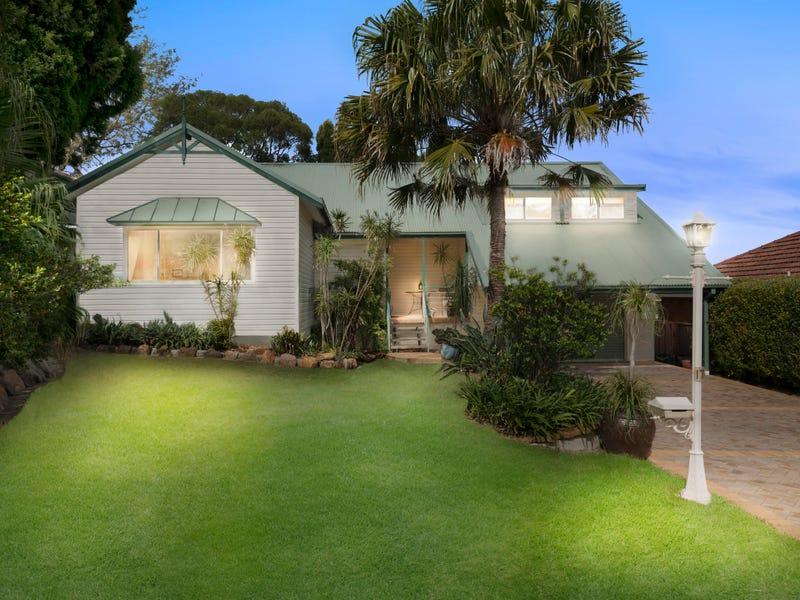 17 Sullivan Street, Blacktown, NSW 2148
