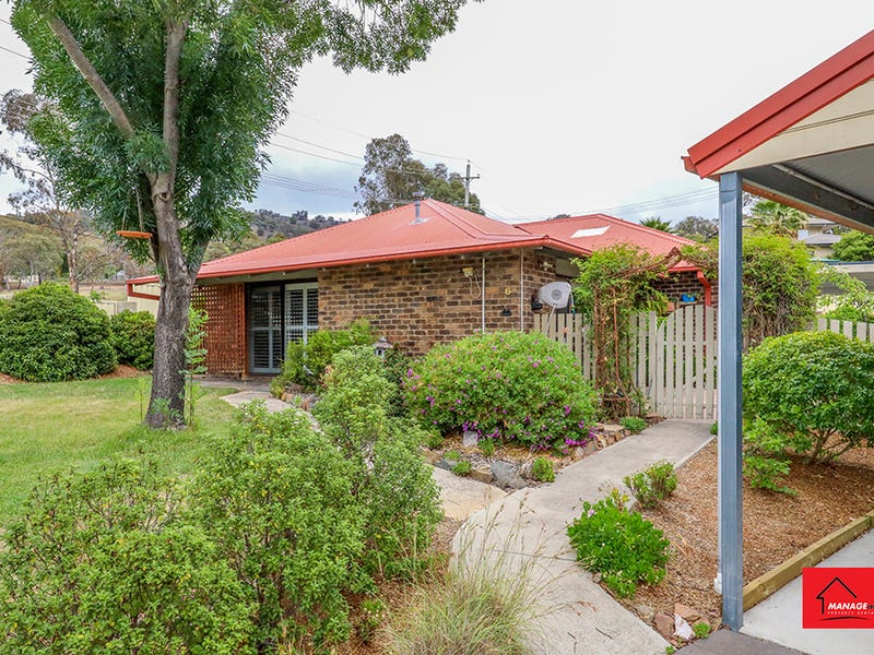 6 Linton Place, Calwell, ACT 2905