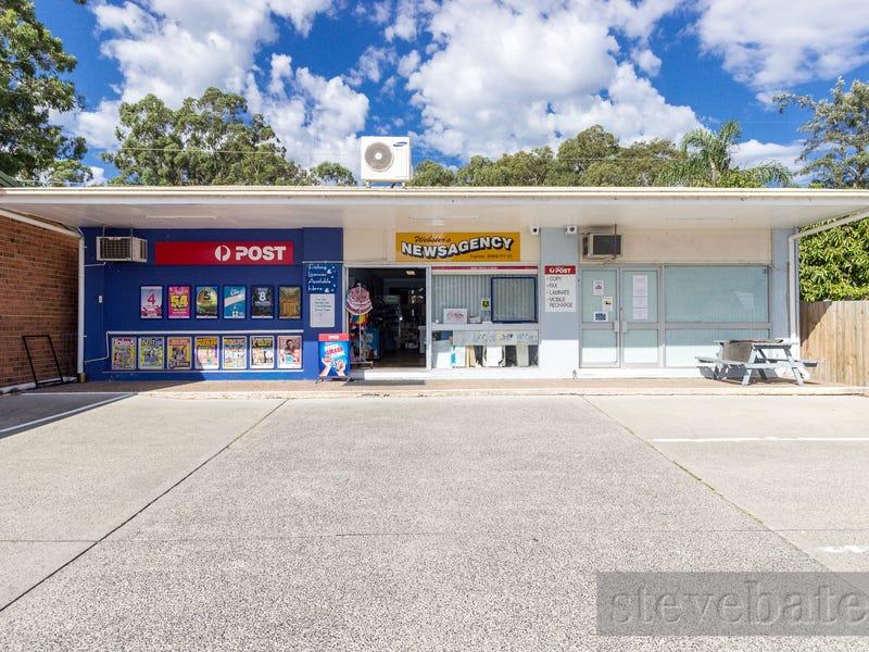 404 Tarean Road, Karuah, NSW 2324