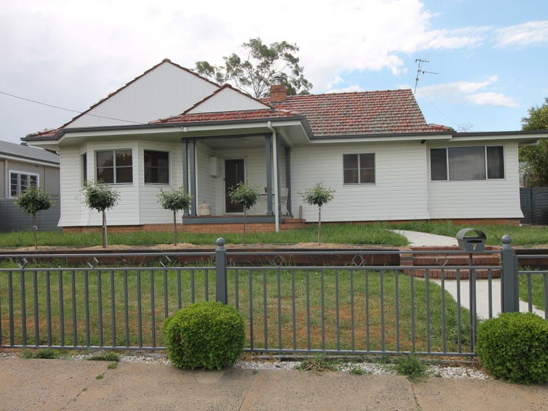 7 High Street, Inverell, NSW 2360