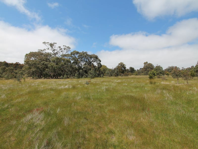 CA 34B Happy Valley Road, Happy Valley, Vic 3360