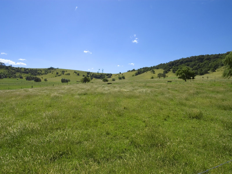 Lot 4 Toolijooa Road, Gerringong, NSW 2534