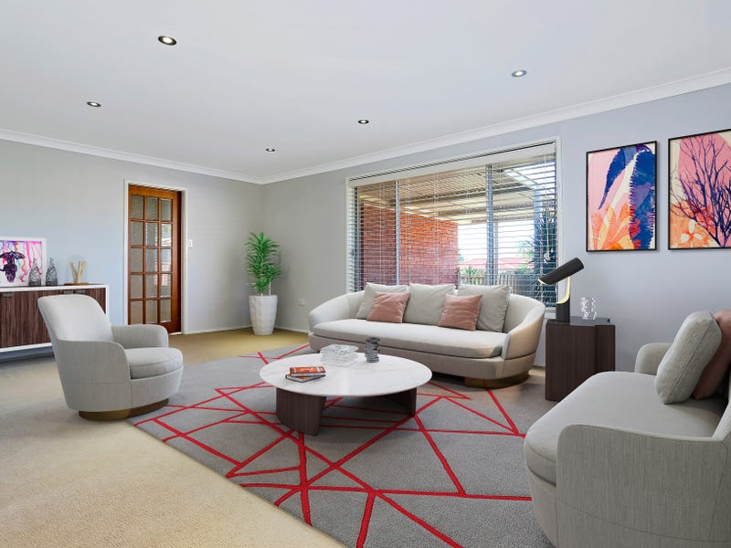 37 The Grandstand, St Clair, NSW 2759