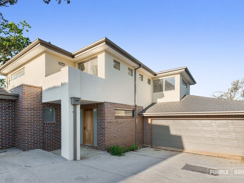 2/117 Winfield Road, Balwyn North, Vic 3104