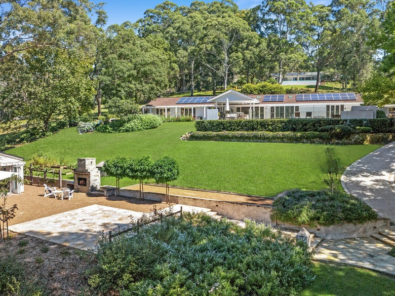 181 Wattle Tree Road, Holgate, NSW 2250