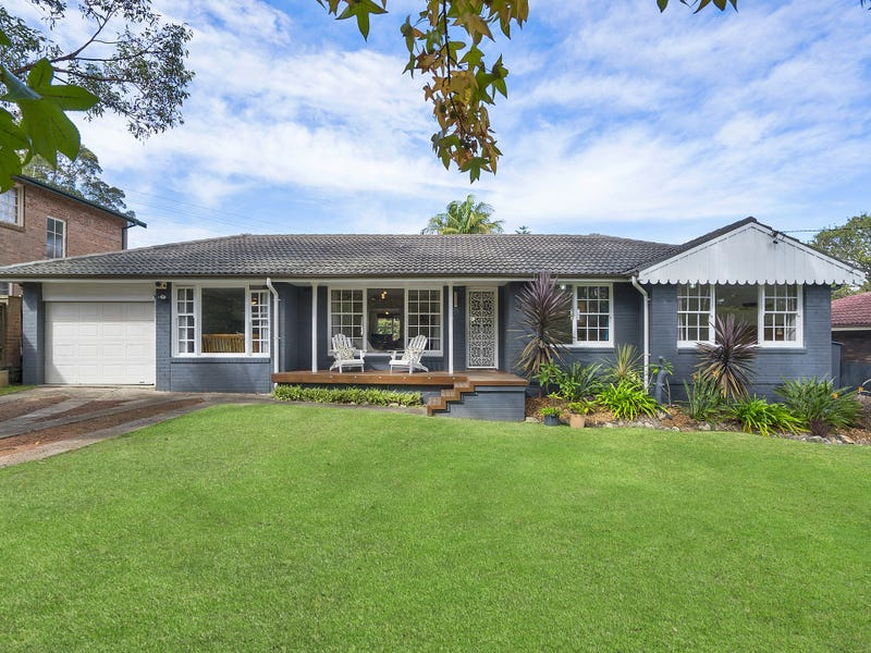 28 Hakea Avenue, Frenchs Forest, NSW 2086
