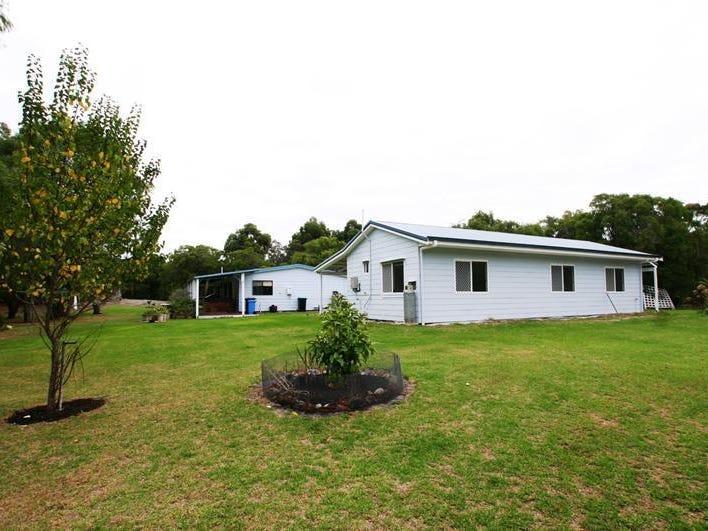 748 Frenchman Bay Road, Little Grove, WA 6330