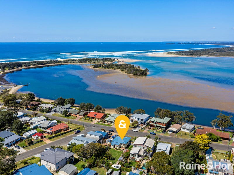 73 River Road, Shoalhaven Heads, NSW 2535