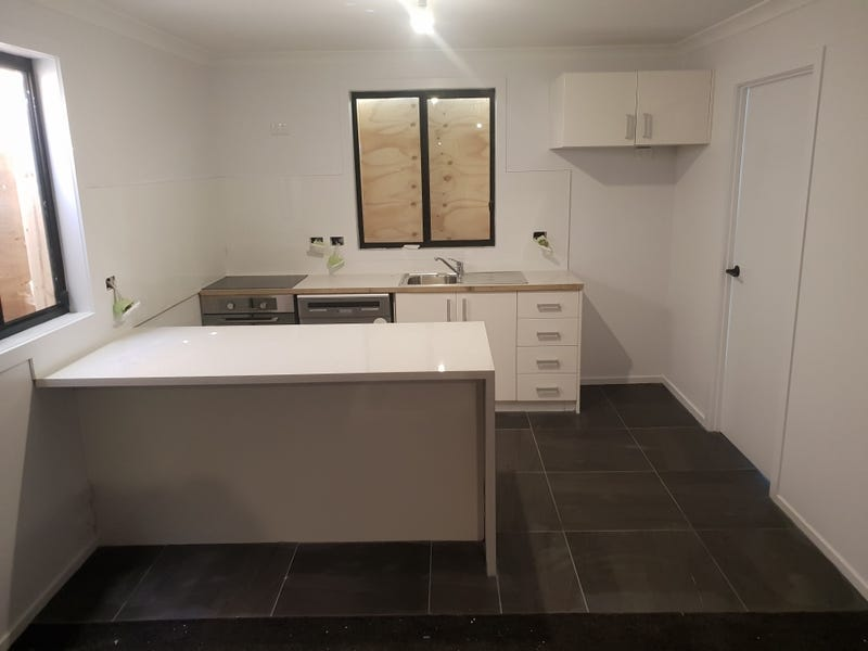 30 Plymouth Road, Gagebrook, Tas 7030