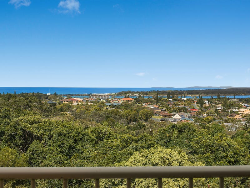 6/7 Seaview Street, East Ballina, NSW 2478