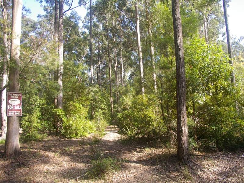 Address available on request, Lake Innes, NSW 2446