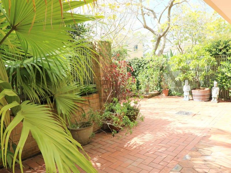 104/2 McAuley Place, Waitara, NSW 2077