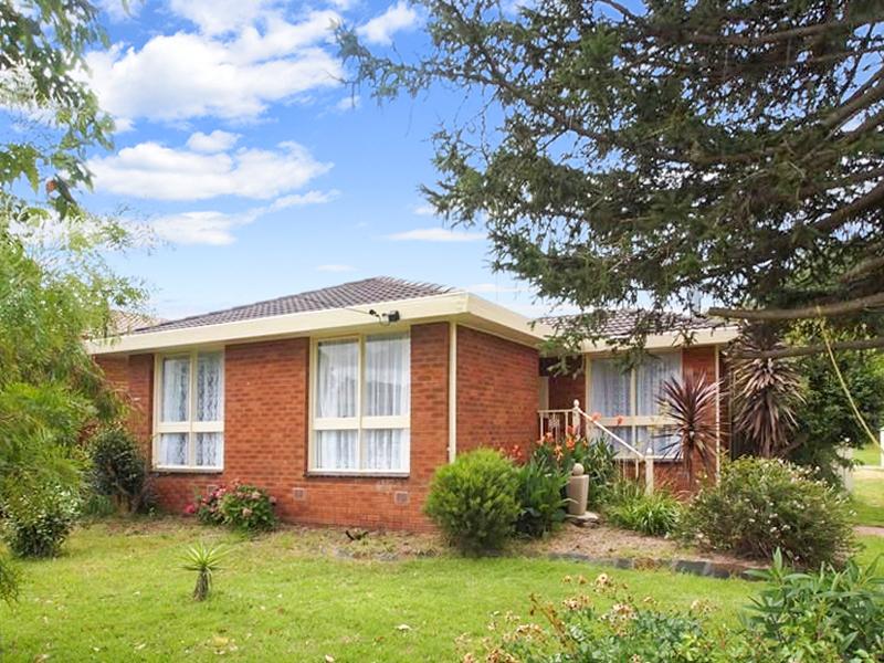 144 Moroney Street, Bairnsdale, Vic 3875