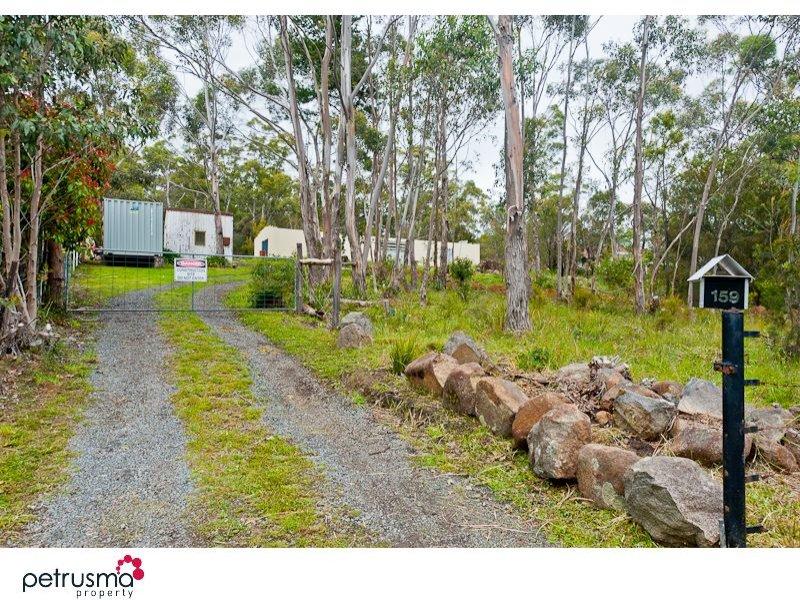 159 Sandfly Road, Margate, Tas 7054