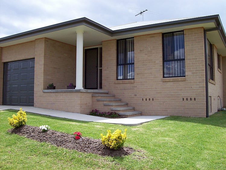 9A Kingfisher Drive, Inverell, NSW 2360