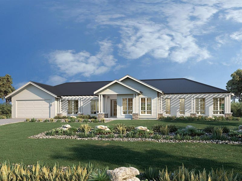 Lot 2, 28 Browley St, Moss Vale