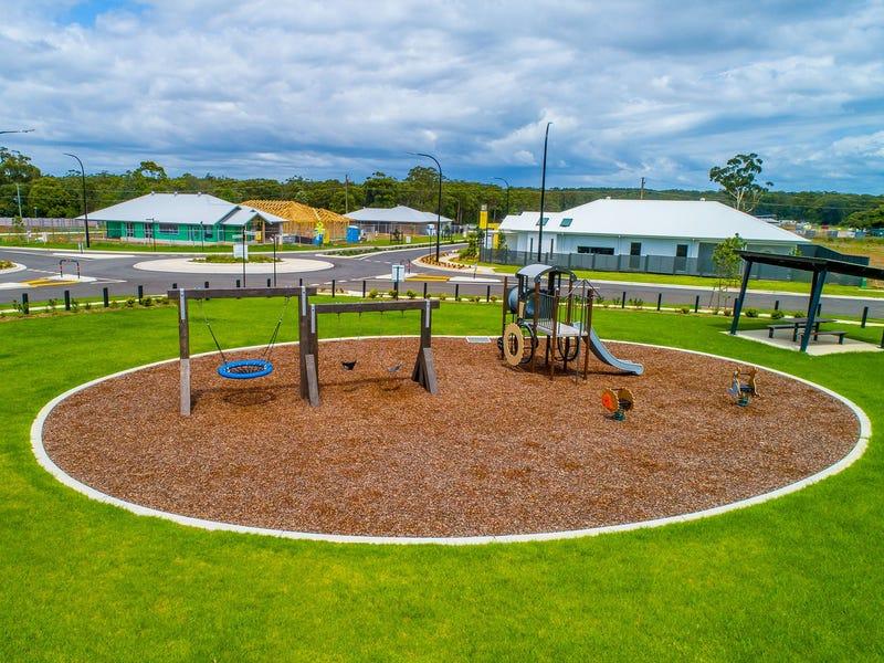 906 Macadamia Circuit, Medowie, NSW 2318