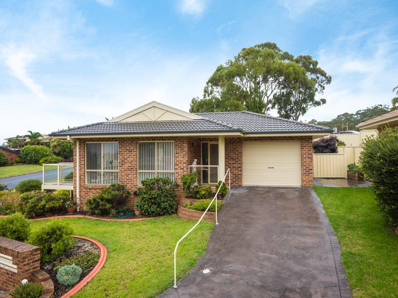 1/1B Golf Circuit, Tura Beach, NSW 2548