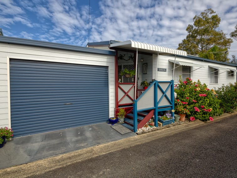 19 Second Avenue, Woolgoolga, NSW 2456