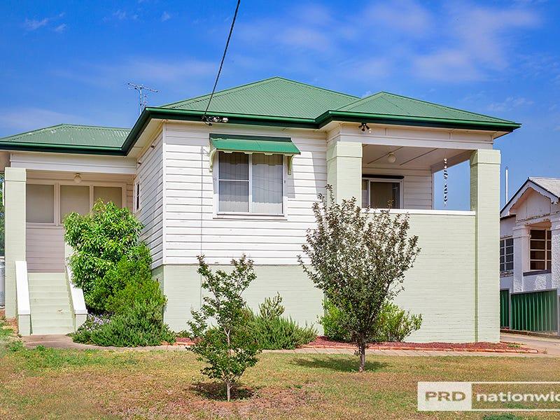 43 Phillip Street, Tamworth, NSW 2340