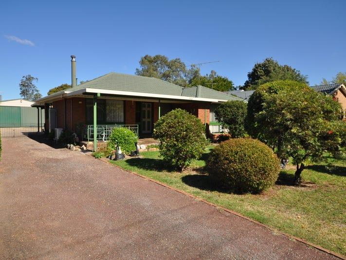 90 Fallon Street, Jindera, NSW 2642