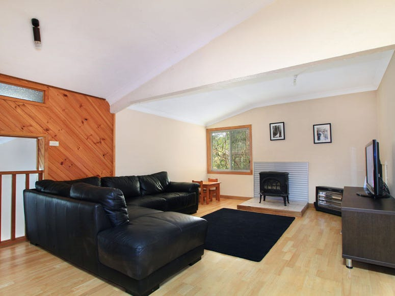 121 Lawrence Hargrave Drive, Stanwell Park, NSW 2508
