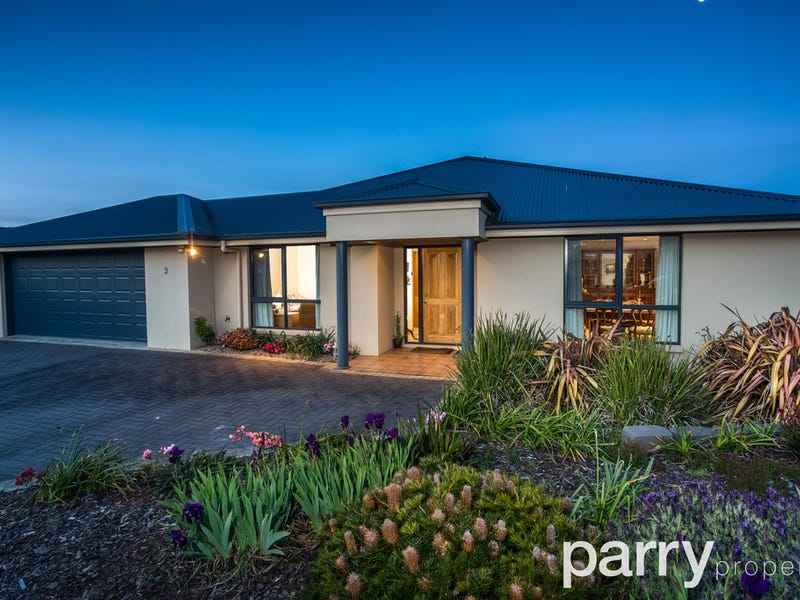 9 Lauren Court, Exeter, Tas 7275