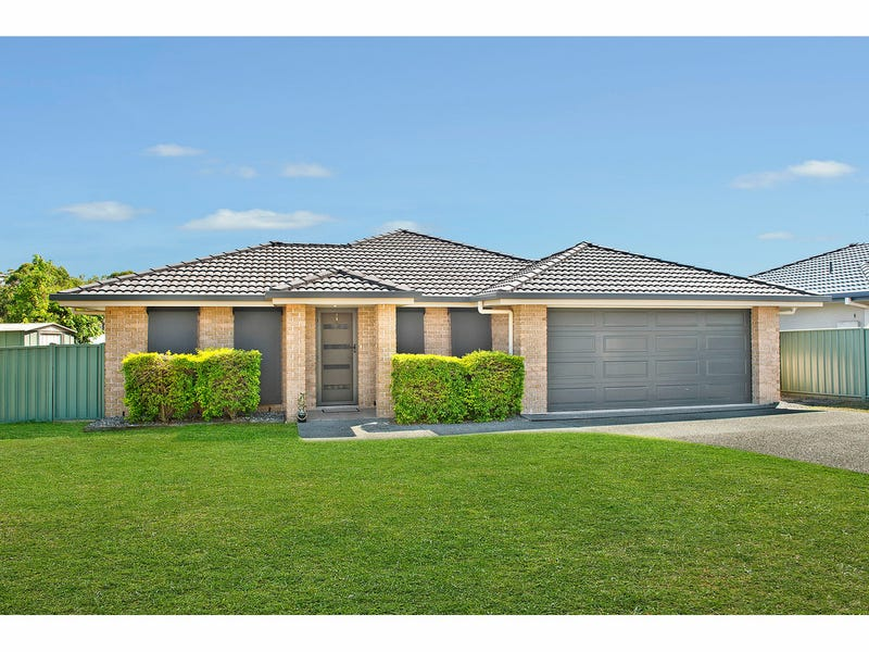 28 Crosslands Avenue, Wauchope, NSW 2446