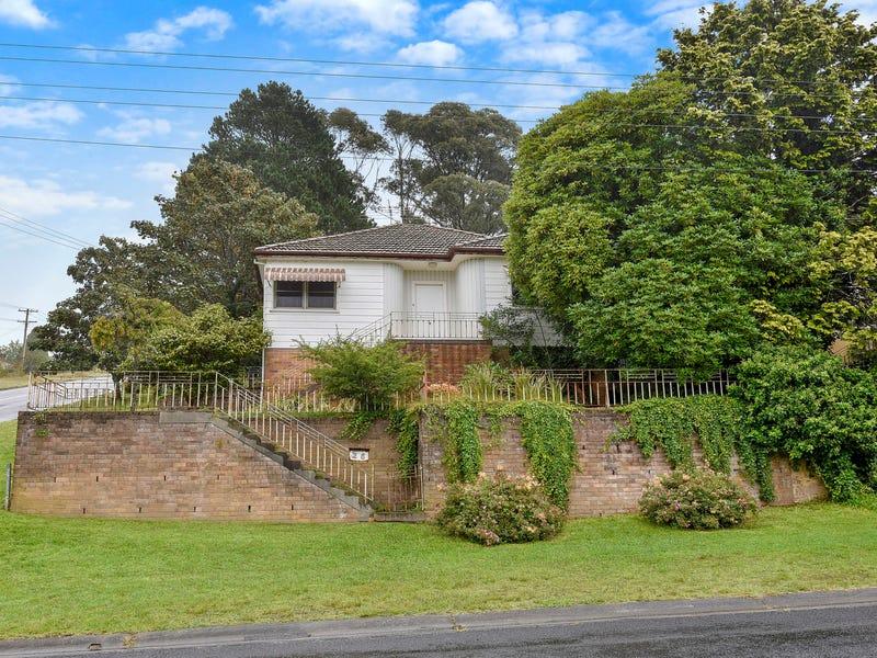 28 Whitton Street, Katoomba, NSW 2780