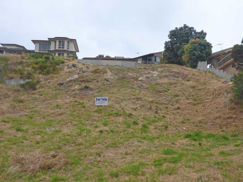 Lot 646 Smith Street, West Beach