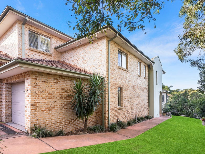 7/65-67 Crescent Road, Caringbah South, NSW 2229