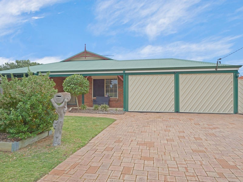 17 Helena Road, Cooloongup, WA 6168