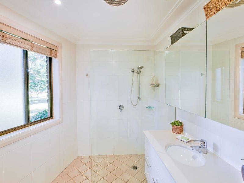 135 Hassans Walls Road, Lithgow, NSW 2790
