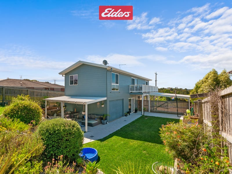 32 Albatross Road, Kalimna, Vic 3909