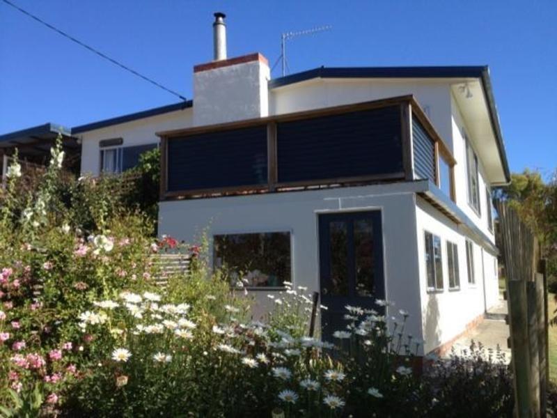 146 Sommers Bay Road, Murdunna, Tas 7178