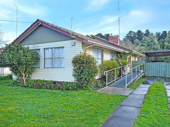 113 Webb Avenue, Ballarat East, Vic 3350