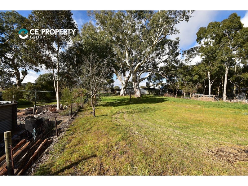 8B Hocknull Place, Mount Pleasant