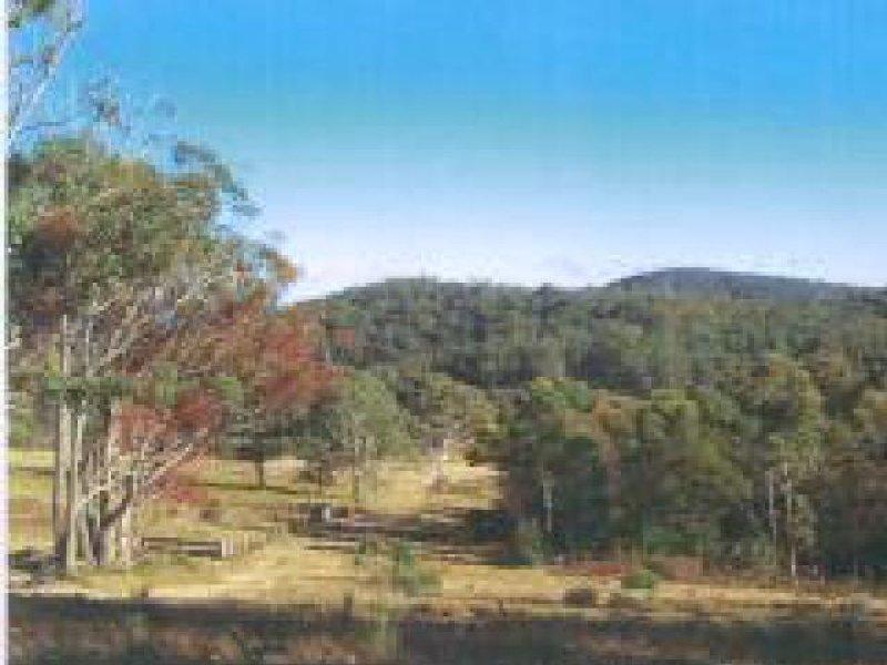 Runaway Hills, River Road, Nelligen, NSW 2536