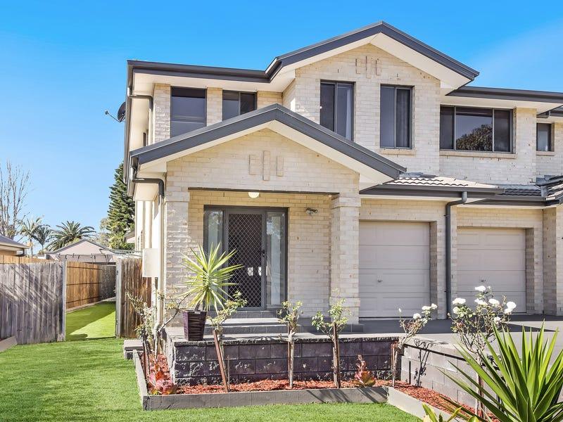 47A Dorahy Street, Dundas, NSW 2117