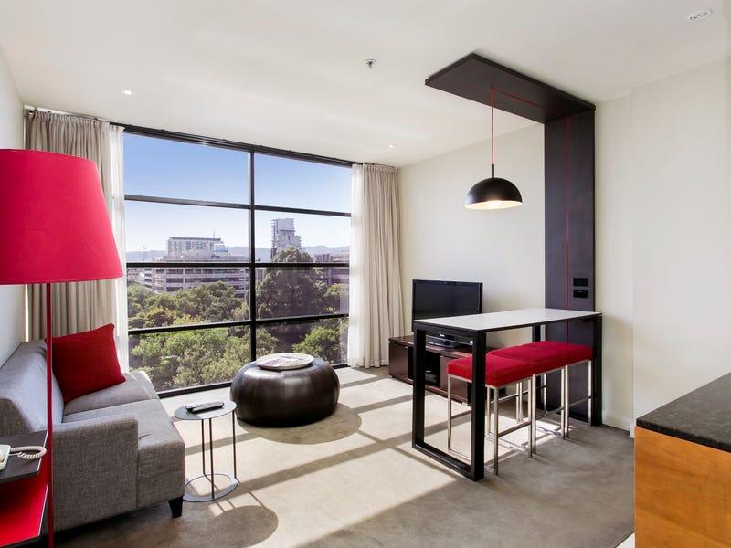 513/61 Hindmarsh Square, Adelaide, SA 5000