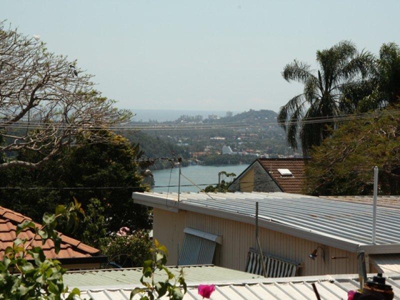 36 Simpson Drive, Bilambil, NSW 2486