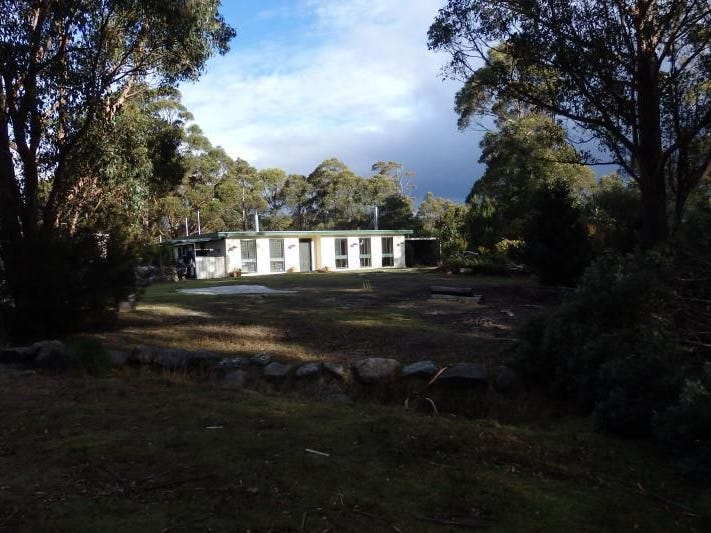 Address available on request, Longley, Tas 7150