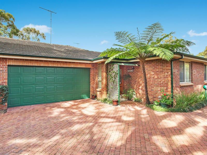 3/221 Kingsway, Caringbah, NSW 2229