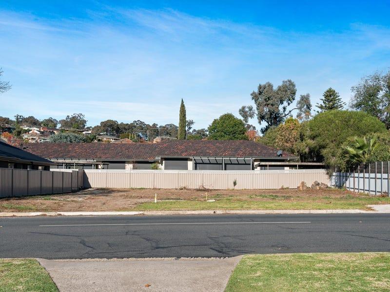 279 Weidner Crescent, East Albury, NSW 2640