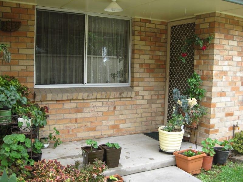 3/25 Dwyer Street, Maitland, NSW 2320