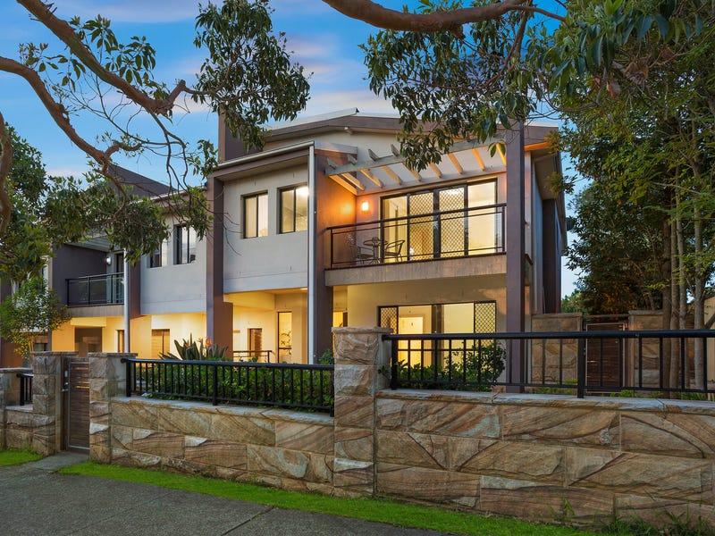 3/32-34 Hardwicke Street, Riverwood, NSW 2210