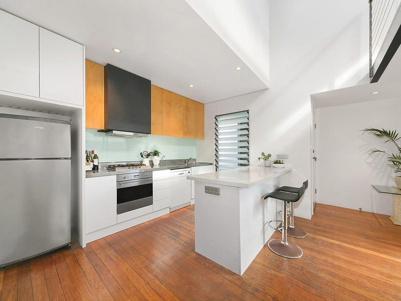 4 Burwood Street, Merewether, NSW 2291